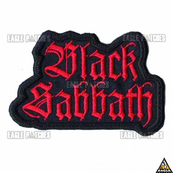Black Sabbat