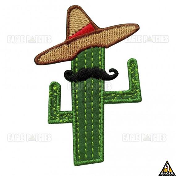 Cacto Mexicano