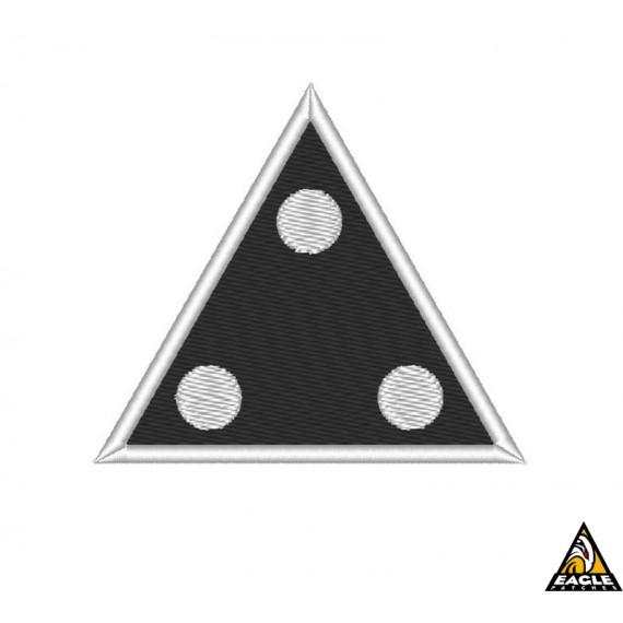 Símbolo Maçônico Discreto